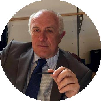 jean-yves-pralon-maire-de-tallenay