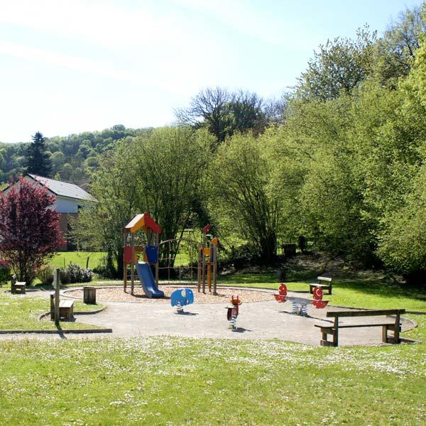 Tallenay village fleuri 02