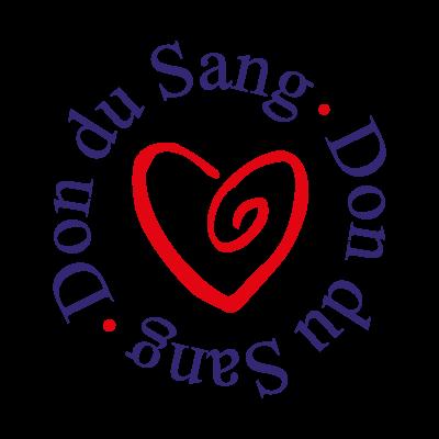Don du sang mardi 30 mars à Devecey