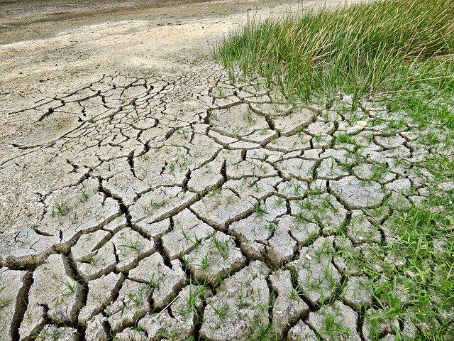 Restriction des usages d'eau : situation de crise