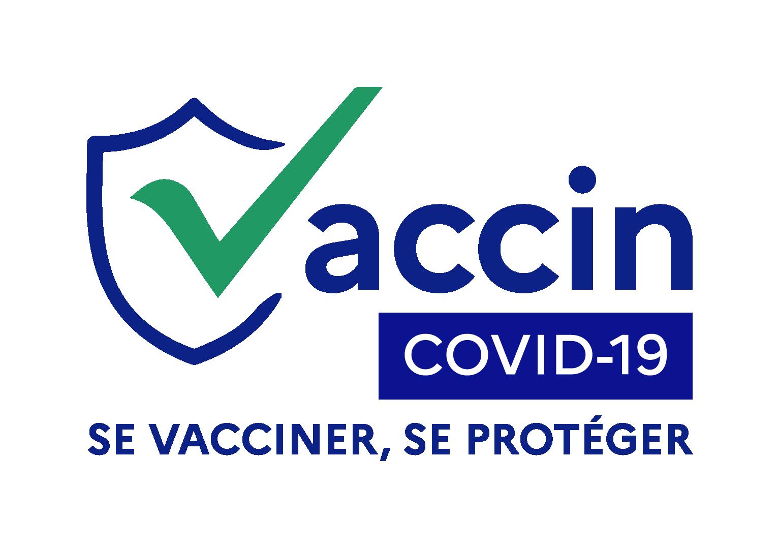 Foire aux questions sur le vaccin anti-covid (version du 22 janvier)