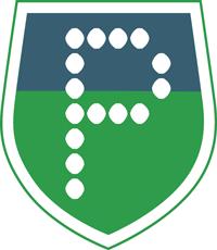 Application «panneaupocket» de la gendarmerie
